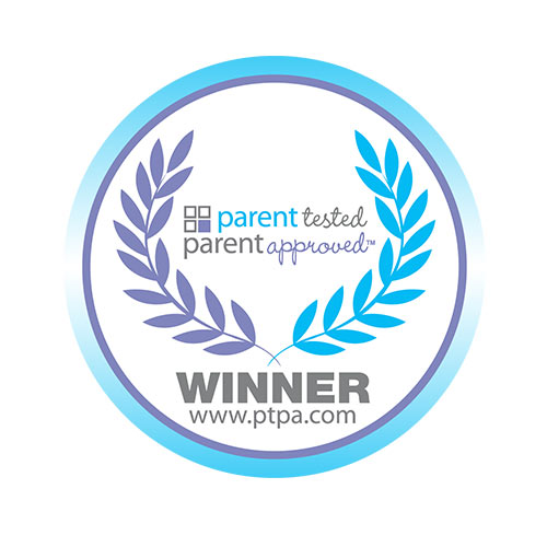 Certificazione aspirapolvere Beam Electrolux PPTA associazione genitori