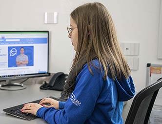 Customer care servizio clienti Aspiredil
