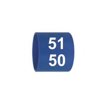 manicotto riduttore diametri 51-50 aspirazione tubo a scomparsa retraflex