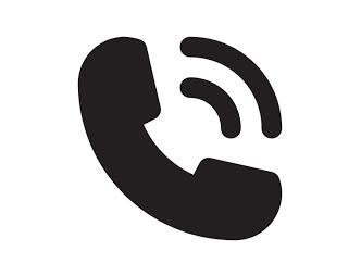 Supporto via telefono