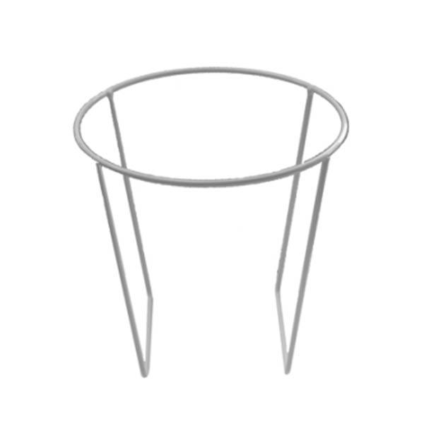 Tendisacco per contenitore polveri Beam Platinum