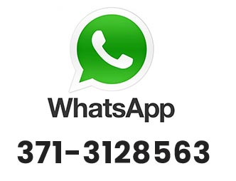 whatsapp aspiredil