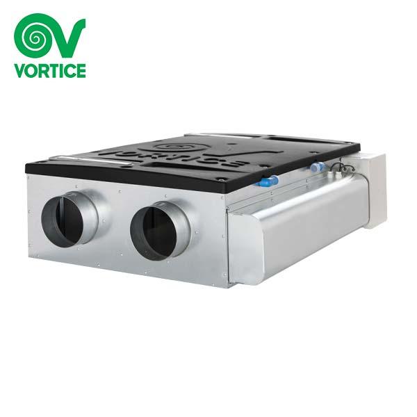 Recuperatore di calore Vortice Phantom 200 cod. 11290