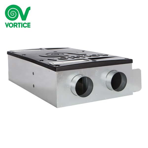 Recuperatore di calore Vortice HRI 350 PHANTOM cod. 11292