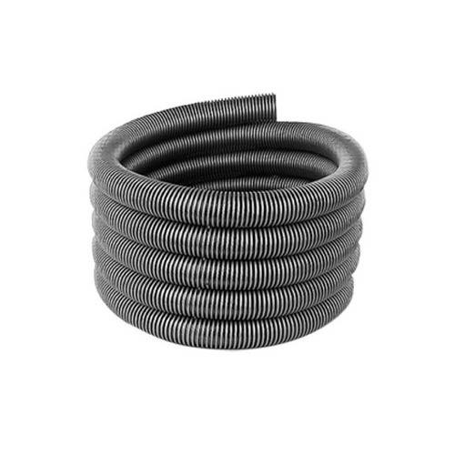 Tubo flessibile sfuso diametro 32 per aspirapolvere centralizzato