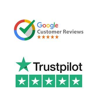 Aspiredil fiducia clienti soddisfatti