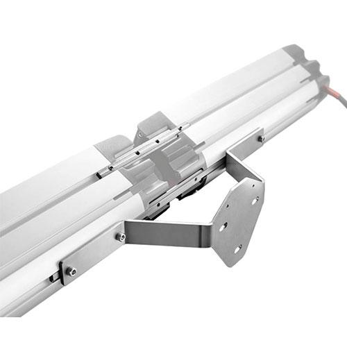 Kit installazione vortice lampada uvc sanificazione SR2