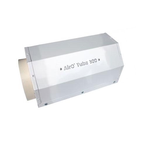 Sanificazione aria a plasma freddo Tube 300